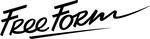 Free Form Arts Trust |