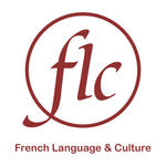 FLC French Language and Culture |