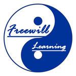 Freewill International Learning Center  