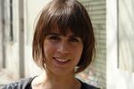 Clara Martínez | Native and experienced Spanish online tutor