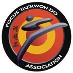 Jason Pereira | IVth Dan - ITF Tae Kwon Do instructor