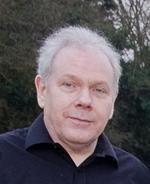 Mick harrison | Information Technology tutor
