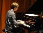 David Ferris | piano teacher