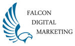 falconppc | Member since April 2019 | Houston, United States