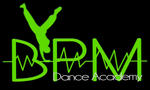 Bpm Dance Academy  