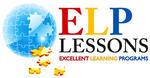 Elp Lessons  