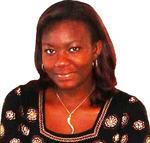 Flore Gbadie | French teacher