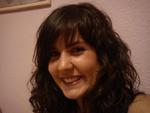 Beatriz Ruz | Spanisht tutor