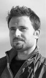 Javier Sanz | Native Spanish Teacher teacher