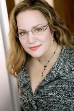 Claudia Friedlander | Voice teacher