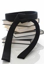 Richard Mallinson | Karate teacher