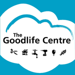 The Goodlife Centre |
