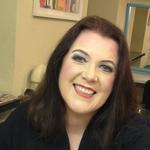 Geraldine McGreevy | Singing teacher