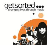 Get Sorted Academy of Music |