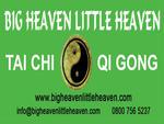 Shi XingFa | Tai Chi and Qi Gong teacher
