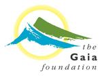 The Gaia Foundation |