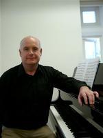 Gareth Rees | Trumpet / Cornet Teacher teacher