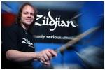 Gary Marshall | drum tutor