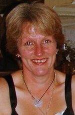 Glenda Hayes   Member since June 2008   Aldershot, United Kingdom