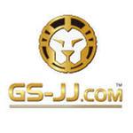 GSJJ Custom 3D PVC patches | Custom 3D PVC patches teacher