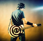 London Guitar Institute |