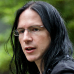Matt Helm | guitar teacher