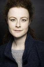 Helen Cuinn | Acting and audition coaching coach