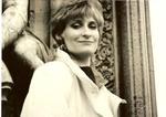 Helen Cannell   Voice Work/Singing teacher
