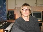 Steve Watts   Piano / Keyboard / Organ tutor
