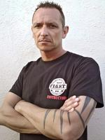 Darren Le Fevre | Self Defence/Hand -to-Hand Combat/Martial Arts instructor