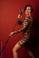 Hannah Northedge | Singing teacher