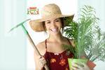 Melissa Green | Landscapes and garden design teacher