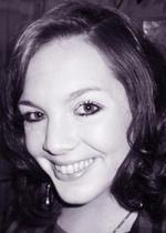 Hannah Cunnington   Singing teacher