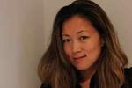 Asami  Nishimura   Japanese and English Language and Literature tutor