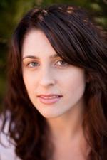Ashleigh Fleming | Singing and English Language Tutor tutor