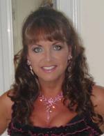 Helen Robertson | Singing teacher