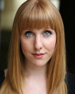 Helen Buchanan | LAMDA tutor