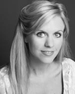Helen Wilding | Singing and/or Acting plus Accent coaching teacher