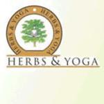 Herbs & Yoga |