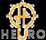 Heuro App |