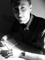 Ryan Yard | Piano & Music Theory teacher
