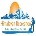 Himalayan Recreation Tour School |