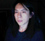 I-Chin Li | Piano & Music Theory teacher