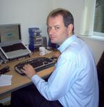 Gary   Austin | Market Research trainer