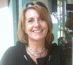 Liliana Llebaria Coram | Native Spanish tutor teacher teacher