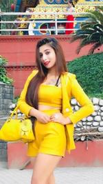 Jamila   Member since August 2019   Dwarka, India
