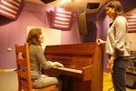 Bromley  Vocal School | Singing teacher