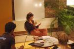 Sara Caba | spanish tutor