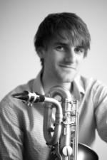 Ian Dingle | music tutor teacher
