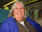 Meg Heyworth | gravitas trainer